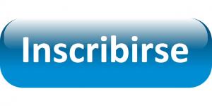 Enroll now Spanish 300x150 - Smart Cities Ciber Seguridad